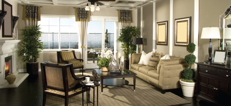 homestaging-feature